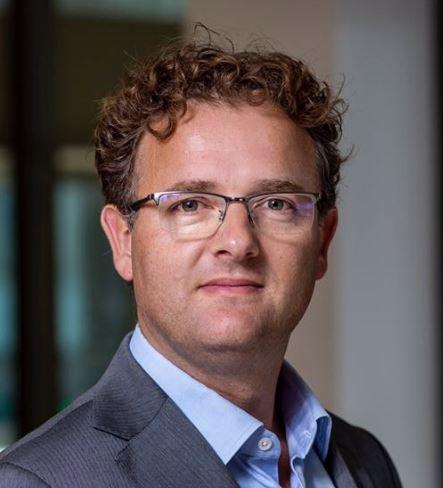 ACTIAM N.V. benoemt Chief Investment Officer