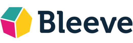Rabobank en Bleeve helpen klanten hun woning te verduurzamen