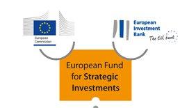 Social Impact Bonds ook toepasbaar binnen EFSI