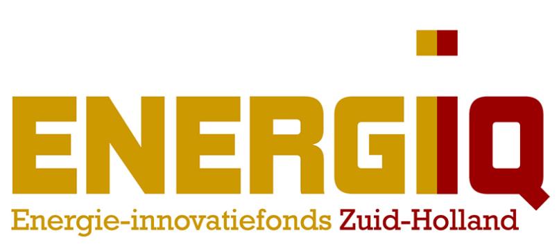 Zuid-Holland lanceert groot innovatiefonds voor energietransitie
