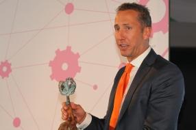Verduurzamen met wortel en stok: Peter Göbel (ING) over vastgoedfinanciering