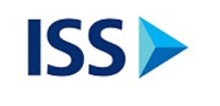 ISS Announces Acquisition of Investment Climate  Data Advisory Division of South Pole Group