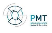 PMT Panel tevreden over verantwoord beleggen beleid PMT