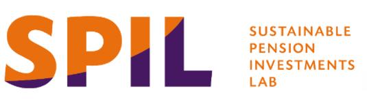 SPIL: 'Verantwoord beleggen rendeert'