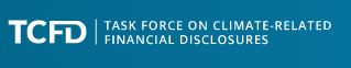 The Task Force on Climate-related Financial Disclosures (TCFD) released its final Recommendations report