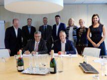 Triodos Bank en Stater intensiveren samenwerking
