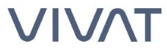 Eerlijke Verzekeringswijzer geeft VIVAT hoogste score voor beleid op ontbossing en landroof