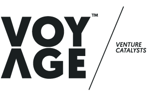 Voyage leads funding round for conscious fashion marketplace ASADRA