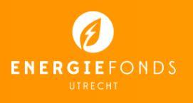 21 miljoen euro voor energietransitie Utrechtse bedrijven