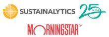 Morningstar, Inc. acquires 40 percent ownership stake in Sustainalytics