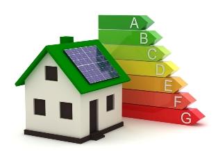 Energiebespaarfonds maakt verduurzaming aantrekkelijker voor VvE's