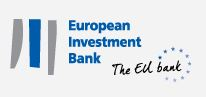 Amundi and EIB launch the Green Credit Continuum programme to provide EUR 1bn for the development of green debt in Europe
