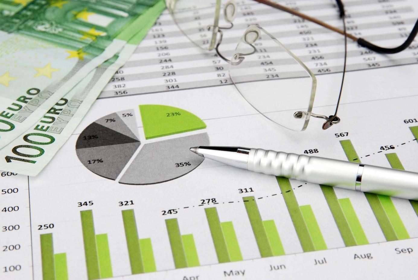Slechts 20 procent van vermogenden kiest bewust voor duurzaam beleggen