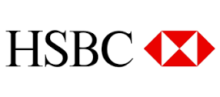 HSBC to help combat climate change with a $100 billion boost for sustainable financing