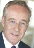 Deutsche AM benoemt Pieter Furnée tot wereldwijd hoofd client coverage voor verantwoord beleggen