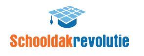 """Private sector en initiatiefnemers """"Schooldakrevolutie"""" roepen overheid op tot verduurzaming scholen"""