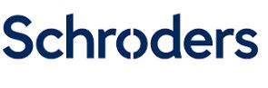 Schroders lanceert European Sustainable Equity Fund