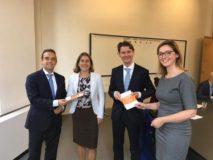 VBDO publiceert investeerdersgids over verantwoord belastingbeleid