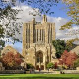 Yale announces collaboration with WBCSD to improve corporate reporting