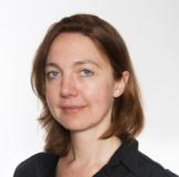 Berg De Bleecker from ASN Bank to Goodwell Investments
