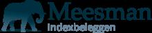 Meesman aandelen indexfondsen worden duurzaam en belastingefficiënt