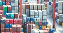 Ruggensteun voor ondernemers in groene transportinitiatieven