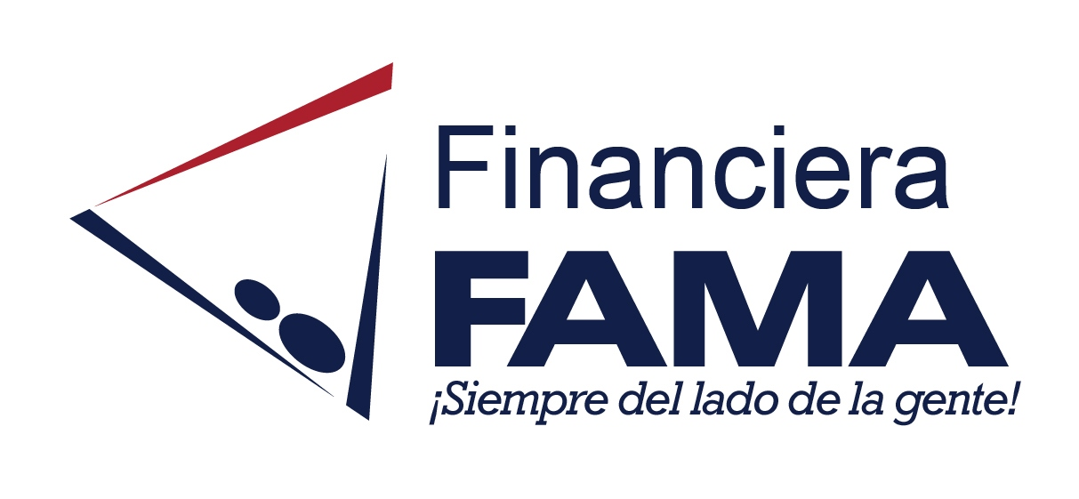 Triodos IM and FMO invests in Financiera FAMA to expand access to capital for the underserved in Nicaragua