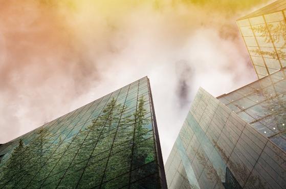 Financieringsmogelijkheden voor duurzame bedrijfsvoering