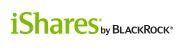 Beleggen met duurzaam stempel: wereldwijd trackerfonds