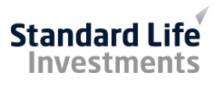 Standard Life Investments introduceert het Global Equity Impact Fund