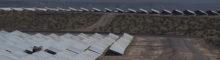 ABP financiert honderden miljoenen in zonneparken in Verenigde Staten