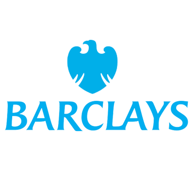 Barclays : UK First As Barclays Issues Euros500m Green Bond