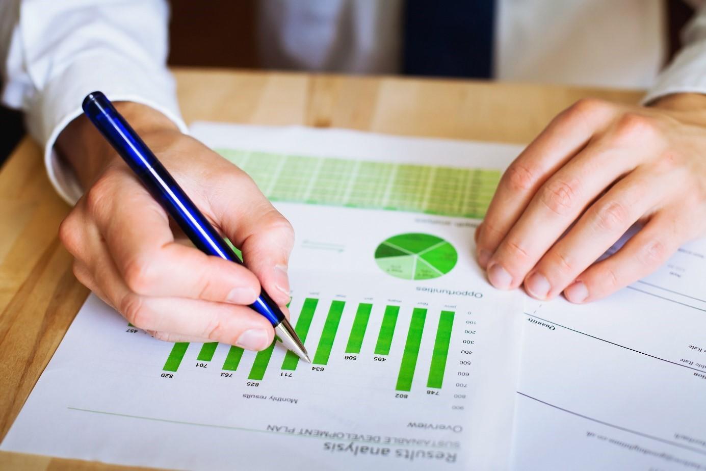 5 jaar Code Duurzaam Beleggen verzekeraars: een stand van zaken