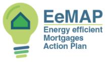 Groenfinanciering speelt centrale rol bij verduurzaming Europese gebouwenvoorraad