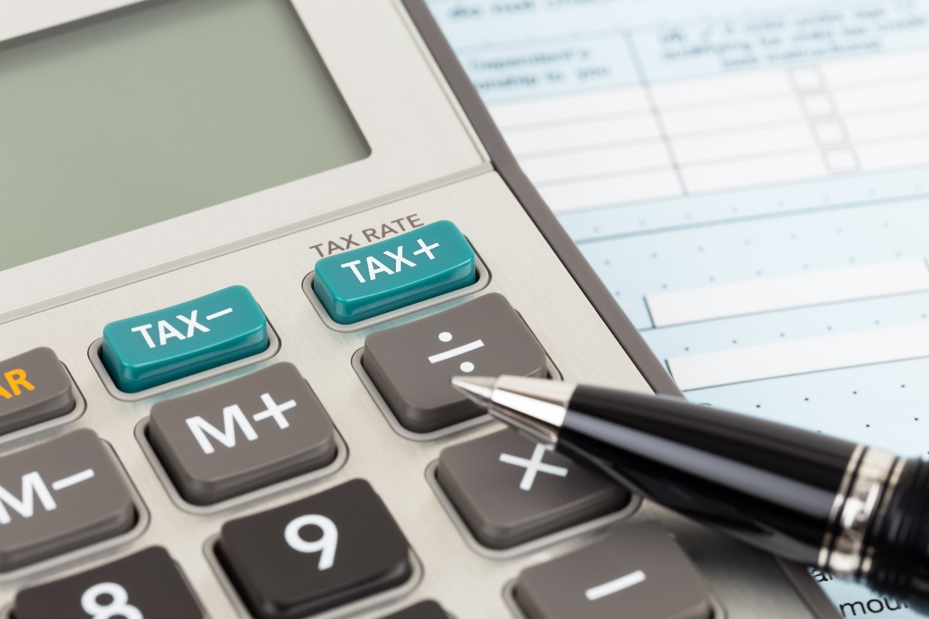 De fiscale voordelen van groen beleggen