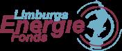 Limburgs Energiefonds (LEF) lid van Circle Economy