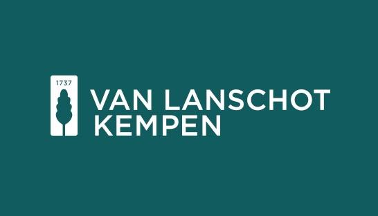 Van Lanschot Kempen rapporteert sterke resultaten in 2017 en geslaagd inspelen op duurzaamheid
