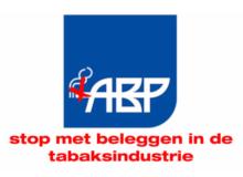Opinie: 'Het ABP komt steeds meer alleen te staan met haar tabaksbeleggingen'