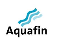 Aquafin sluit eerste groene lening af met BNP Paribas Fortis