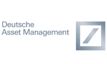 Deutsche AM: 20th anniversary of first social impact strategy by major financial institution