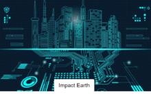 Impact Investment transparanter dankzij nieuw blockchain-platform