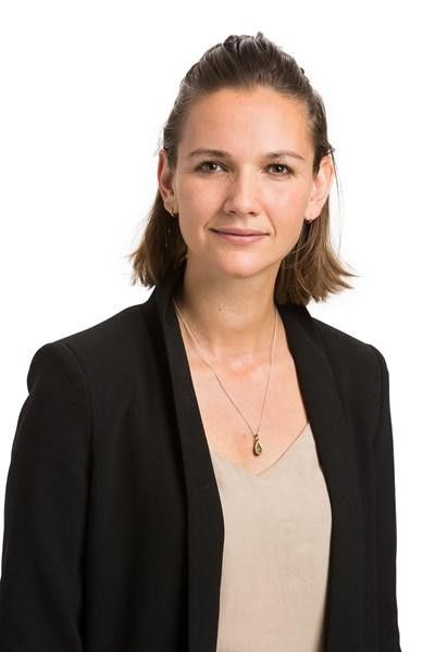 Nederlandse banken werken samen aan SDGs