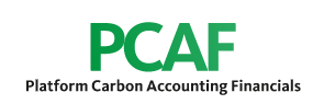 Global Launch of Partnership for Dutch based Carbon Accounting Financials (PCAF)