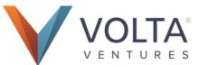 EcoChain Technologies ontvangt € 2 miljoen investering van Volta Ventures voor versnelde expansie