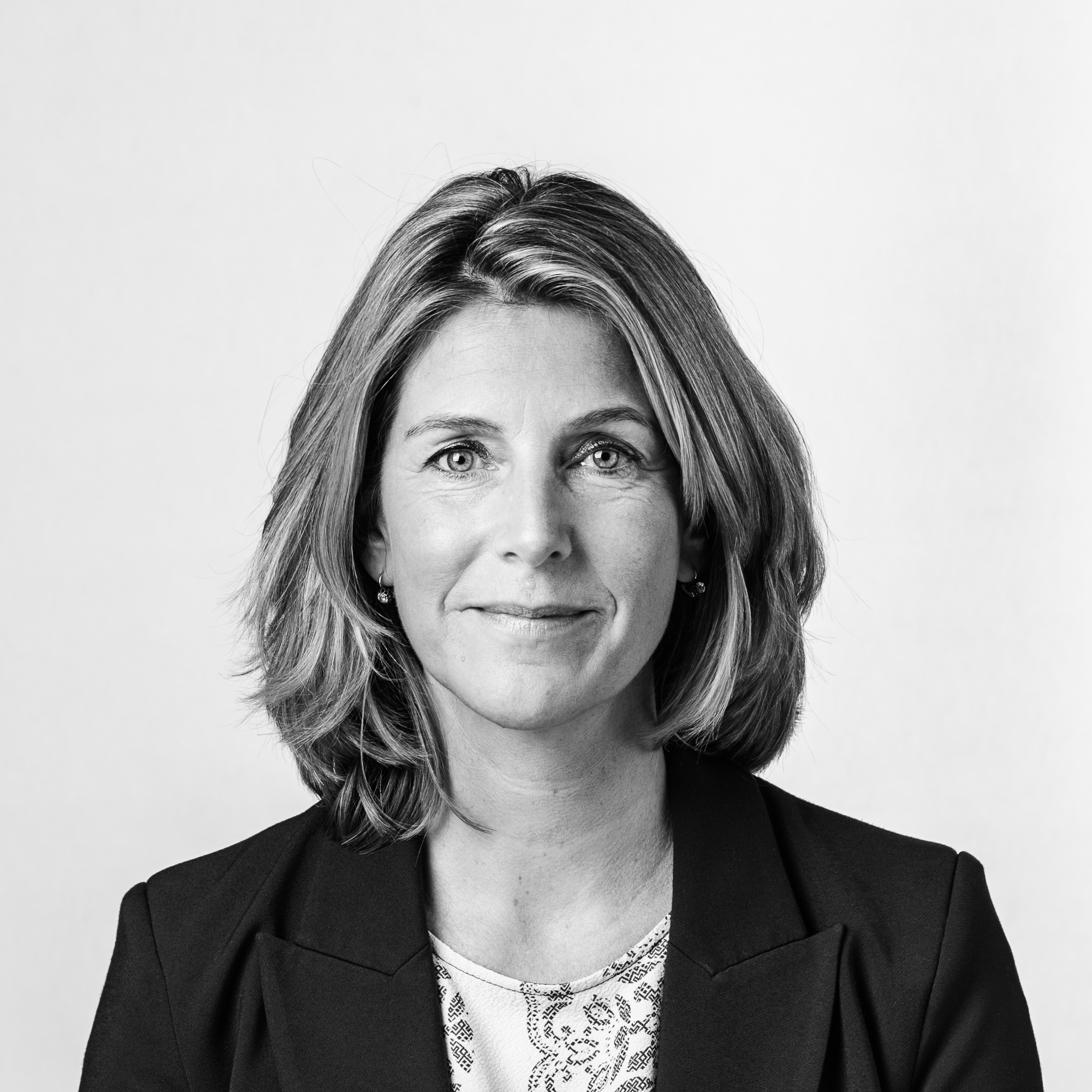 Triodos Investment Management benoemt Riëlla Hollander tot Director Food & Agriculture