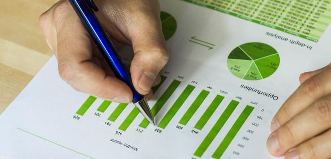 Hoe kun je duurzaam sparen of beleggen?