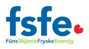 Fries duurzaamheidsfonds FSFE zorgt vooral voor zonne- en windenergie
