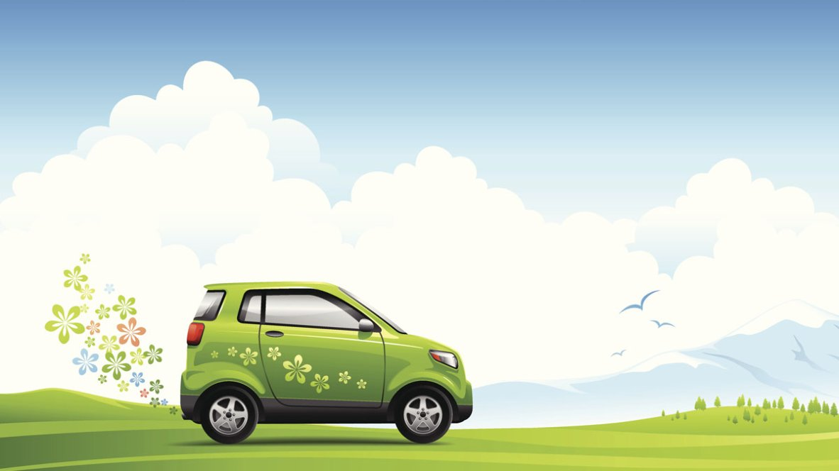 ING supports Toyota fund low-emission cars by collaboration in Green Bond