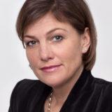 Van Lanschot Kempen benoemt Leni Boeren in Executive Board