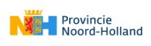 Miljoenenimpuls energietransitie en duurzame economie voor Noord-Holland